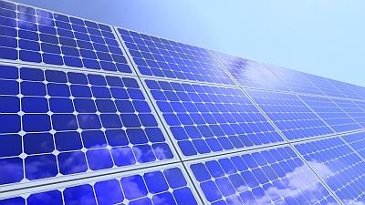 Michael Rehberger Solaranlage